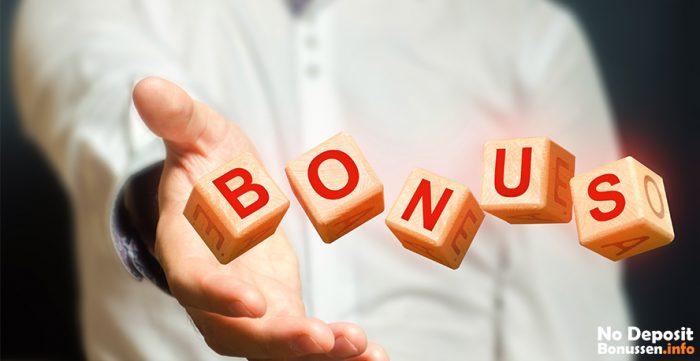 online casino bonus claimen